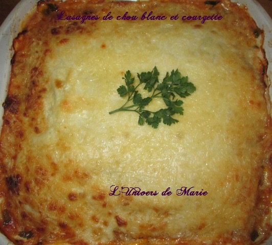 lasagnes au chou (7).JPG
