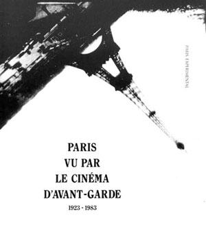 paricineavgard_g.jpg