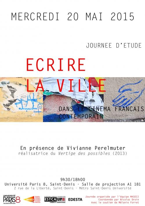 ECRIRE LA VILLE afficheFINALE3.jpg