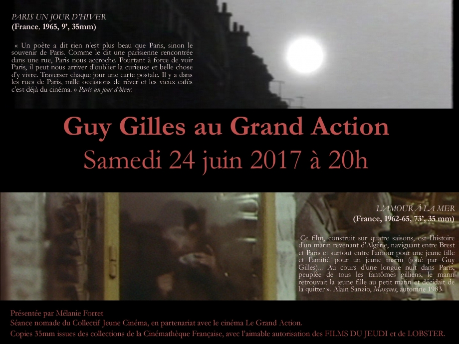 Guy - Gilles - Grand Action - 24         juin - 20h.jpg
