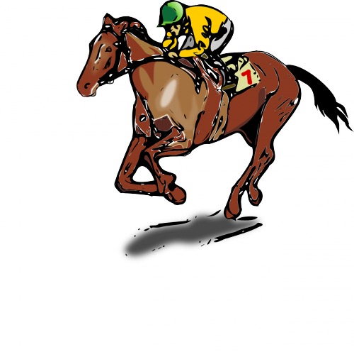 horse-160448_1280.png