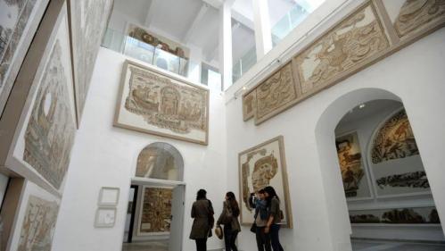 Le Musée du Bardo .jpg