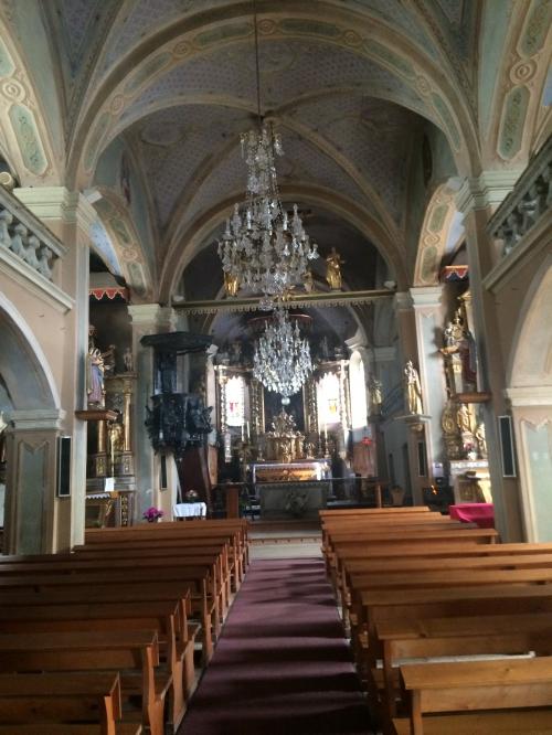 Eglise de Hauteluce - St Jean d'Assyrie (8).jpg