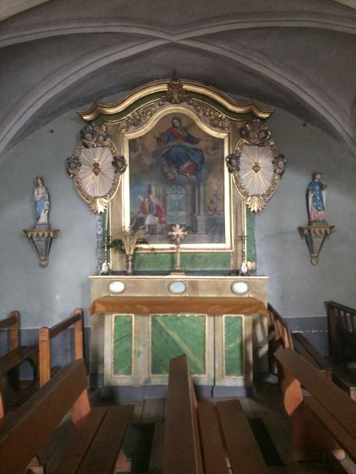 Eglise de Hauteluce - St Jean d'Assyrie.jpg