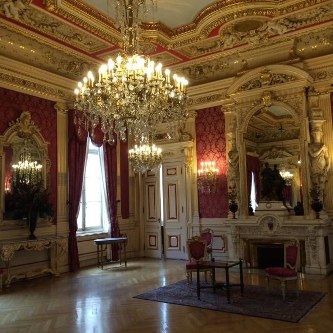 visite du patrimoine septembre 2015 171.jpg