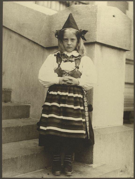 Une Jeune Suédoise.jpg