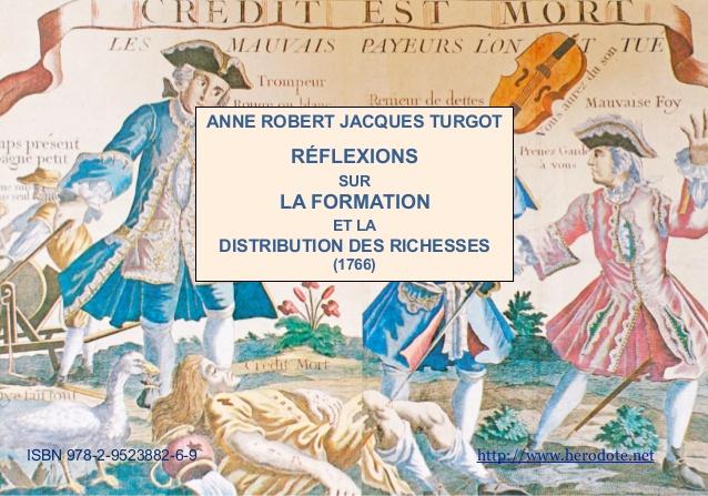 turgot-rflexions-sur-la-formation-et-la-distribution-des-richesses-1-638.jpg
