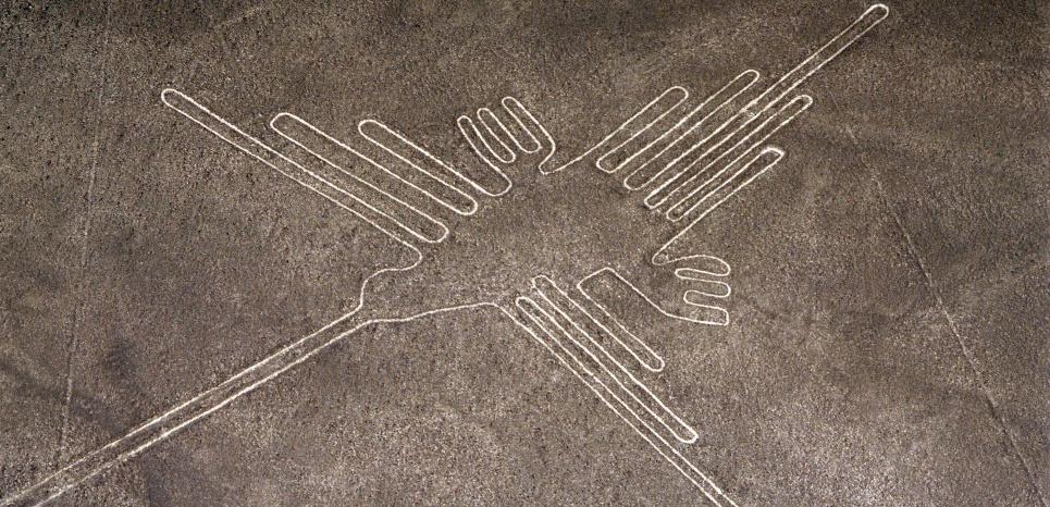 Dessins de Nazca.jpg
