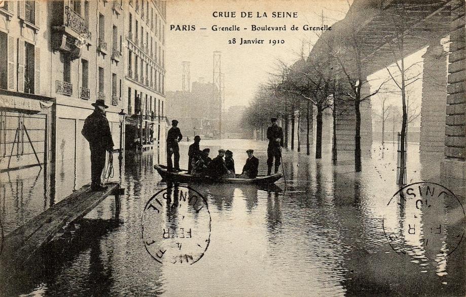 Inondations à Paris.jpg