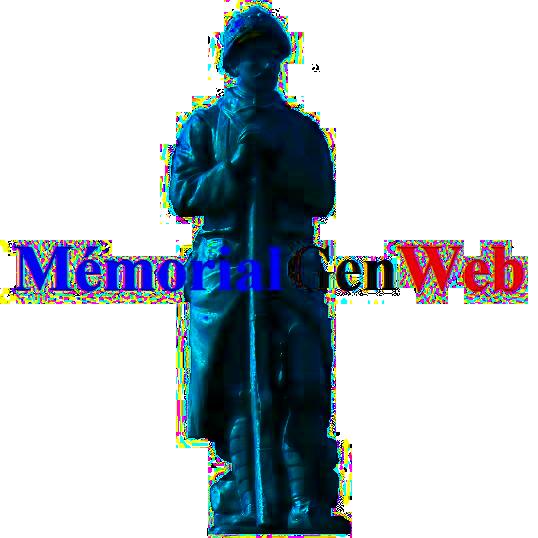 Mémorial GenWeb.png