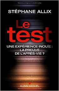 LE TEST.jpg