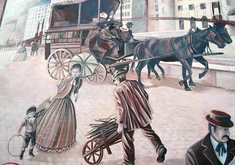 Premiers Transports en Commun Lyonnais.jpg