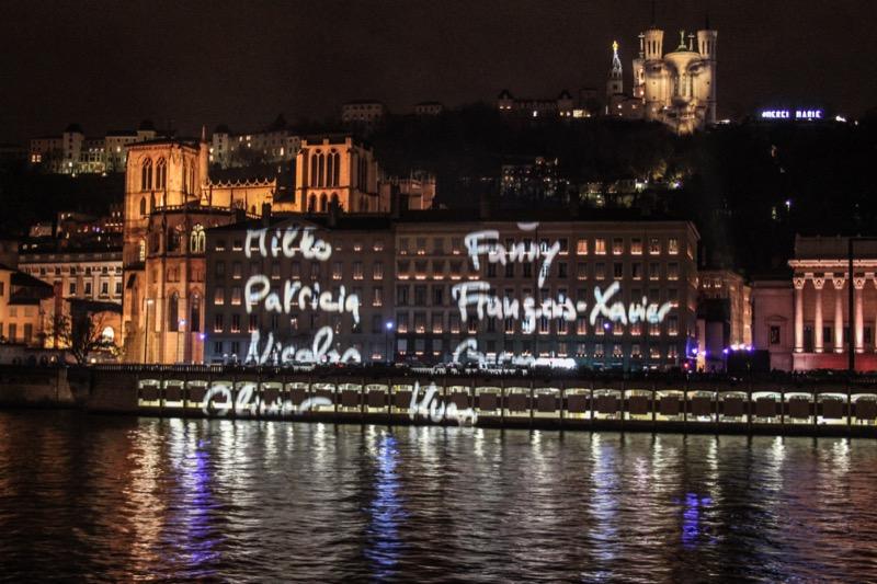 Lyon-Visite-Fete-des-lumieres-Lyon-2015-6124.jpg