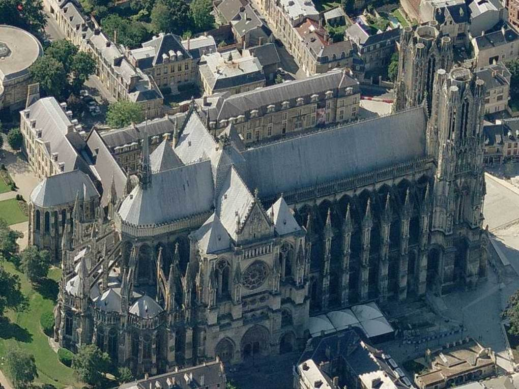 Cathédrale  de Reims.jpg