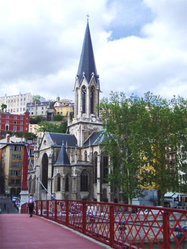 Eglise St Georges.jpg