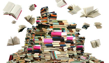 Les Livres.jpg