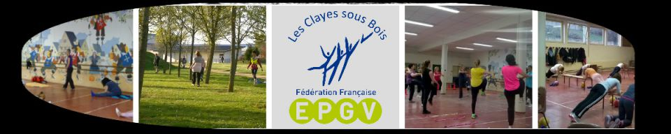 Gymnastique Volontaire Les Clayes sous Bois....Les clés de votre santé