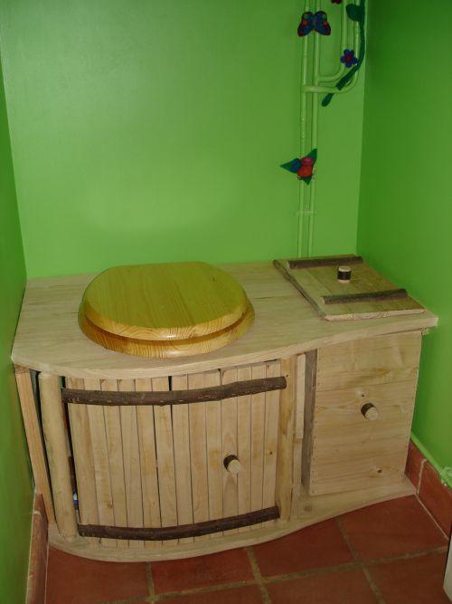 phyto puration toilette s che assainissement cologique. Black Bedroom Furniture Sets. Home Design Ideas