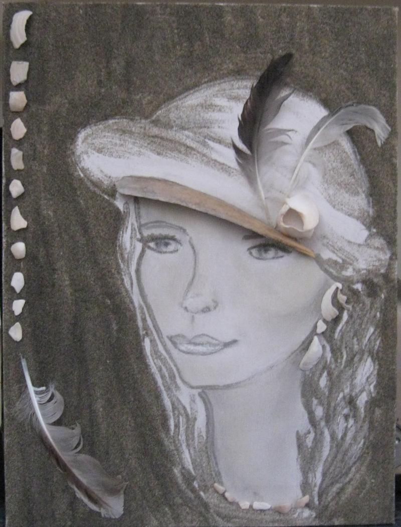 http://static.blog4ever.com/2009/09/353919/J--avais-dessin--_3464554.jpg