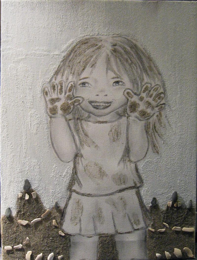 http://static.blog4ever.com/2009/09/353919/Regarde-Maman-.jpg