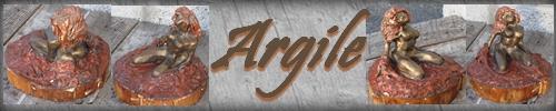 Argile.jpg