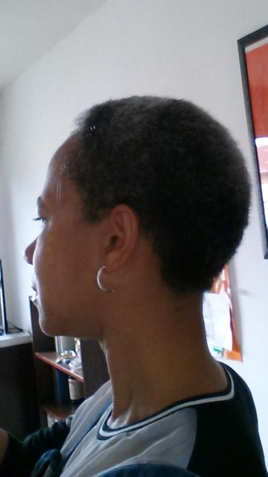 photo cheveux courts 25.04.17 20170425_131958.jpg
