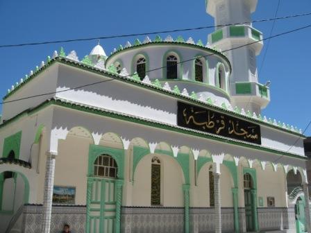 Mosquée 2.JPG