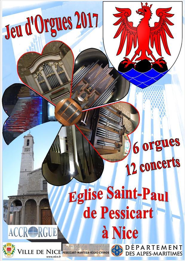 Livret concerts accrorgue 2017 franklin.jpg