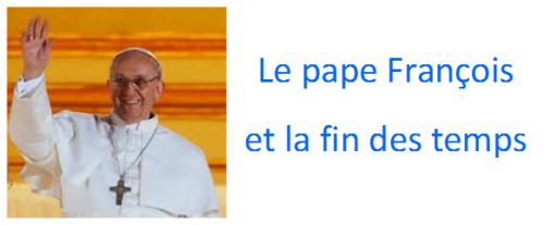 pape françois 15.png
