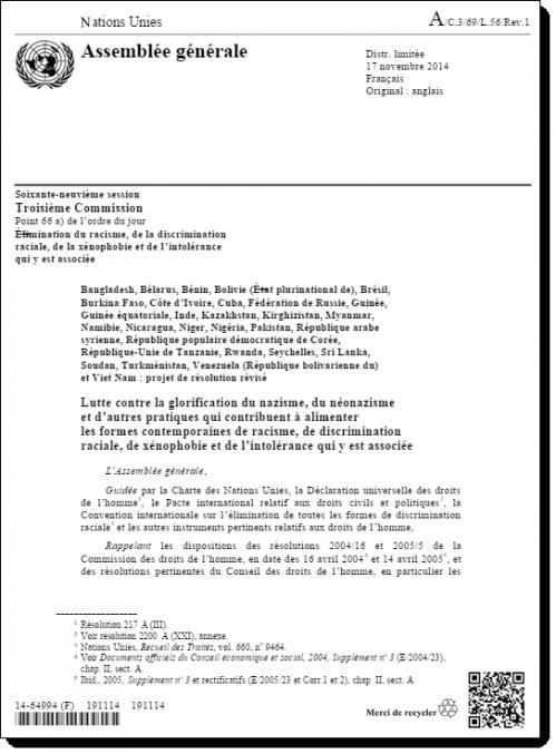 2 resolution-onu-contre-nazisme3.png