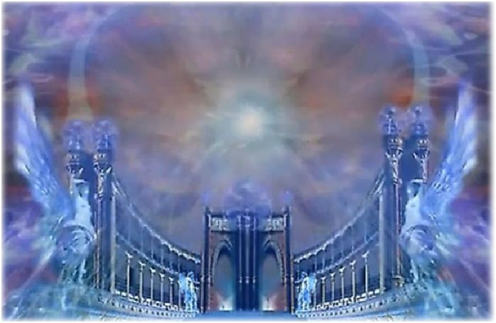 Le retour de Jésus-Christ est-il imminent? Artfichier_361791_5498824_20160224124940