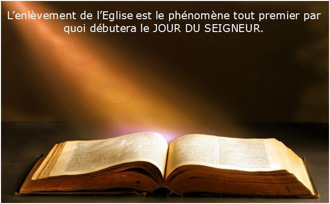 bible 15.JPG