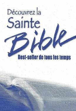 bible22.jpg