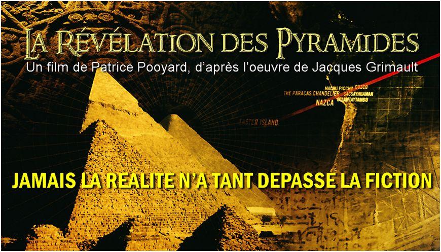 révélation des pyramides.JPG