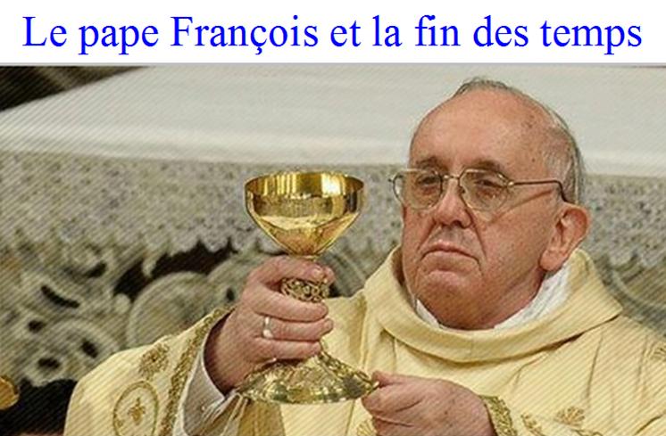 pape françois 4.png
