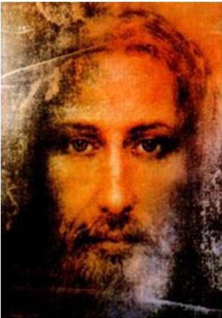 Jésus 2.JPG