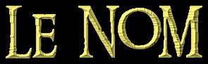 nom 18.png