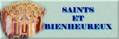 Saints et mystiques.jpg