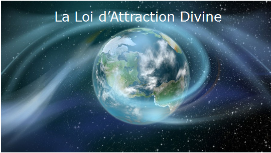 attraction 3.PNG