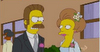 Blog de simpson-tv : Simpson TV, Saison 23