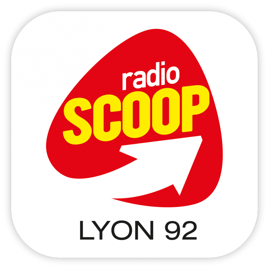 LOGO RADIO SCOOP - RVB - 2014 - LYON - ombre-HD.png