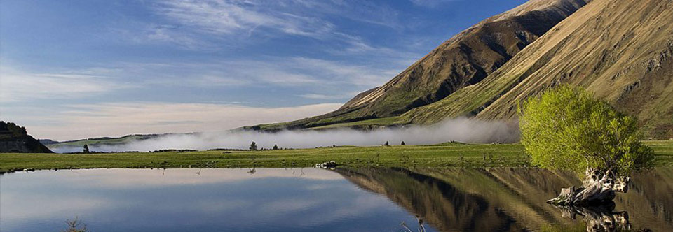 Alpes / Jura / Etranger - Montagne aventure - Sylvain Poncet
