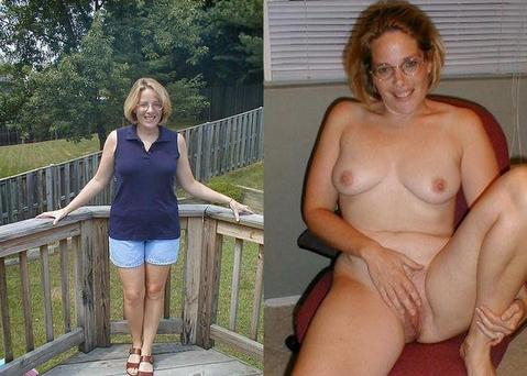 Des dfis de photos entre adultes : - forumdoctissimofr