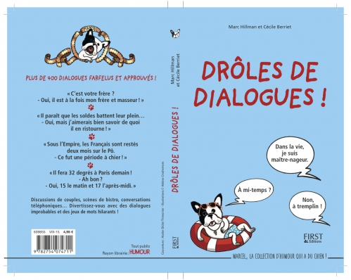 exe_marcel_droles_dialog.jpg