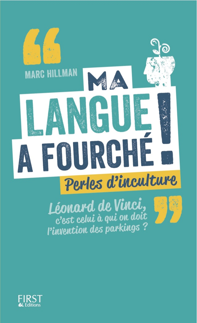 CV_Ma_langue_a_fourche2.jpeg