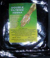 henna inde