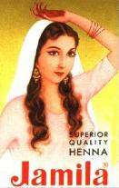 henna pakistan