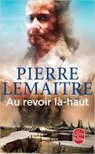 Pierre-Lemaitre-Au-revoir-là-haut-Livre-de-poche-136x220.jpg