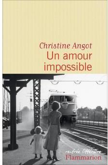un-amour-impossibleM247075.jpg