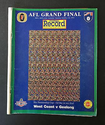 AFL-Grand-Final-Record-1994-West-Coast.jpg